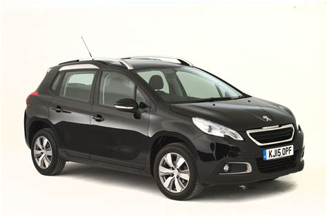 used peugeot used peugeot 2008 buying guide 2013 present mk1 carbuyer