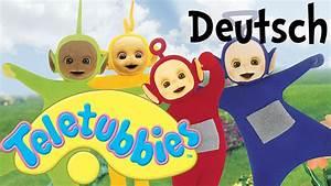 Was Heißt Diy Auf Deutsch : teletubbies auf deutsch komplette folge die nummer eins youtube ~ Orissabook.com Haus und Dekorationen
