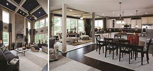 K Hovnanian Homes Floor Plans Pa 17 Best Images About K