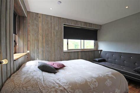 chambre d hote suisse normande chambre d 39 hôtes les chennevières à rotours les bocage