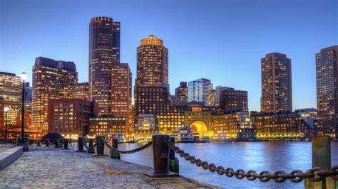 Best Free Attractions Near Boston « Cbs Boston
