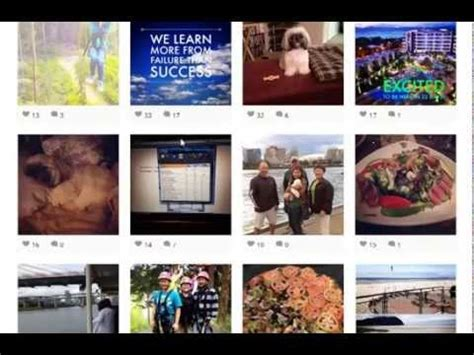 How To Get Free Targeted Instagram Followers Fast  Youtube. Williams Baptist College Seagate Hdd Software. Printing Equipment Financing. Tennessee Career College Bein Sport On Verizon. Localized Prostate Cancer Blood Test Tsh High. General Online Insurance Ms Dept Of Education. Bankruptcy Official Forms Chula Vista Dentist. Medical Online University Coker Funeral Home. Register A Vehicle In Ny Hair Surgery For Men