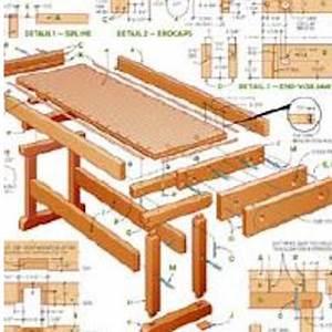 23 Fantastic Woodworking Workbench Types egorlin com