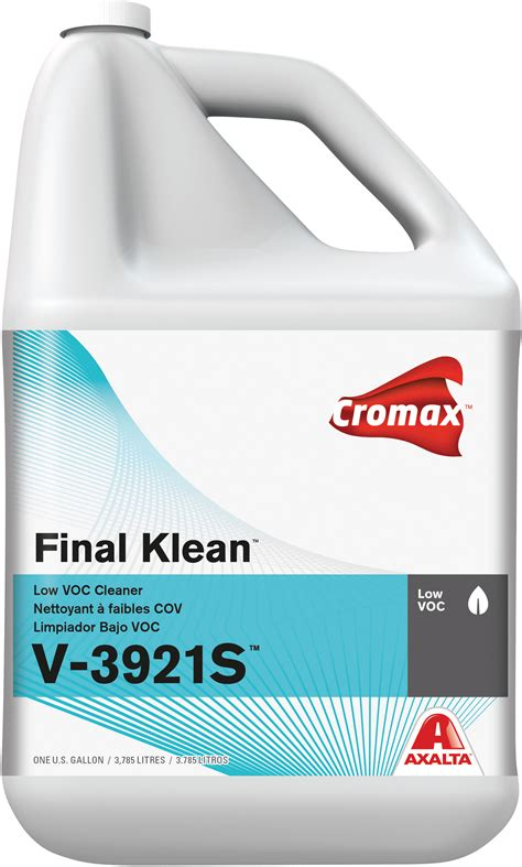 dupont   surface cleaner gallon