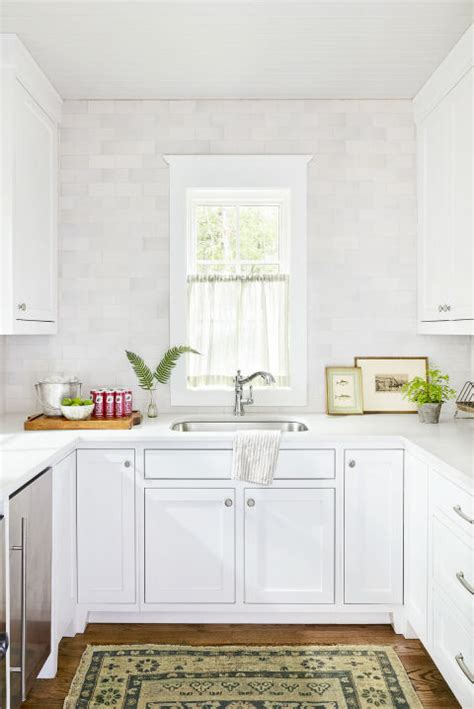 saylors country kitchen 24 best white kitchens pictures of white kitchen design 2109