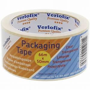 Magnetband Selbstklebend Baumarkt : verlofix verpackungsklebeband premium quality von action ~ Watch28wear.com Haus und Dekorationen