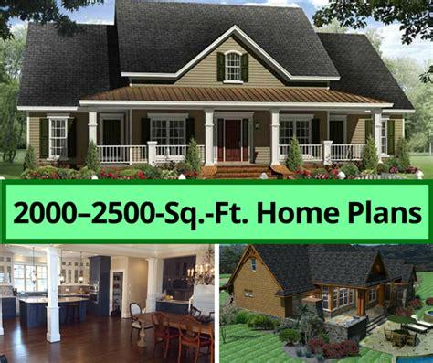 montage images illustrating sq ft house plans house plans cottage house plans