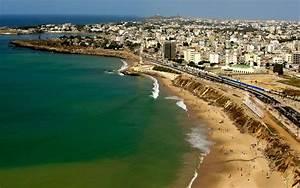 Dakar 2019 Direct : some of the best trips for 2019 according to national geographic izen direct blog ~ Medecine-chirurgie-esthetiques.com Avis de Voitures