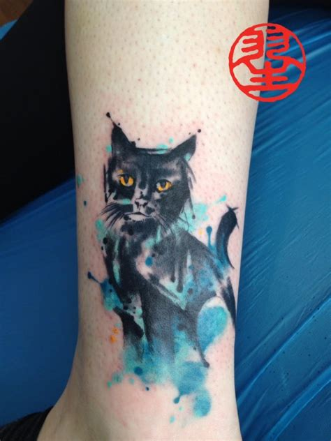 Sailor Moon Arm Tattoo