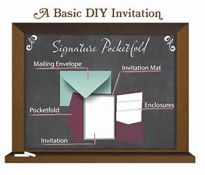 vintage lace weddings pocket wedding invitations With wedding invitation pocket enclosures
