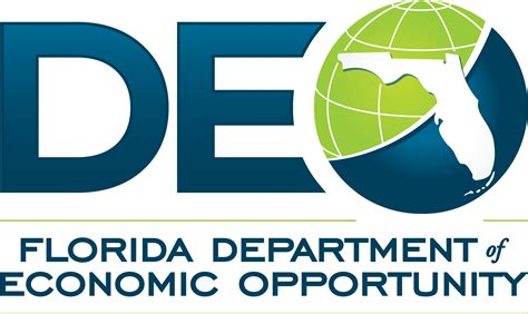 bureau of economics jacksonville gaining at slightly faster rate than