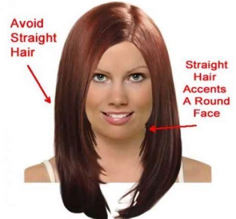tips  hints    hide  double chinbut       decrease