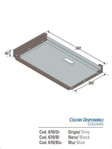 Porta Tastiera by Porta Tastiera Estraibile Cod 670