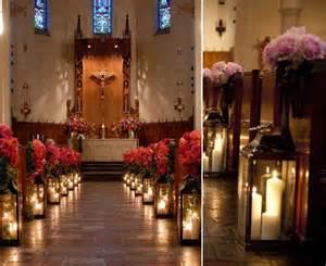 deko ideen hochzeit deko altare and hochzeit on