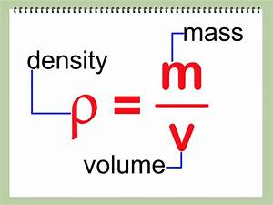 States of matter - Density by thebeardedgenius - Teaching ...