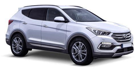 Santa Hyundai by Listino Hyundai Santa Fe Prezzo Scheda Tecnica Consumi