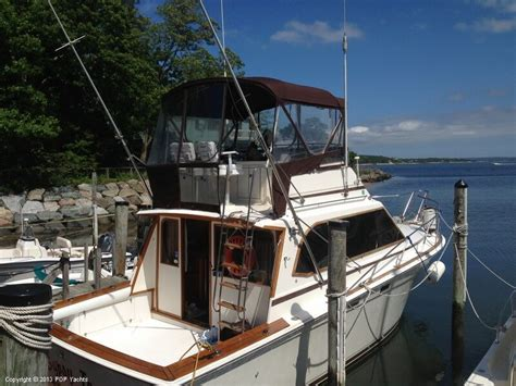 Egg Harbor Boats For Sale Ny by Egg Harbor Boats For Sale Page 6 Of 7 Boats