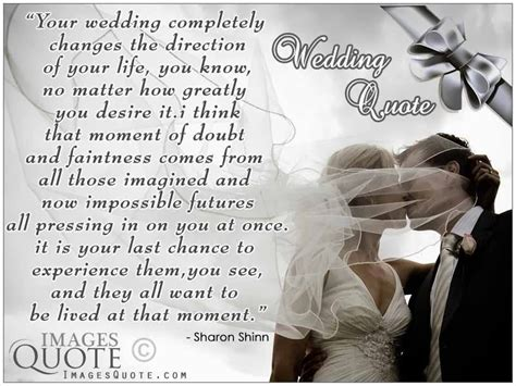 wedding photography quotes quotesgram