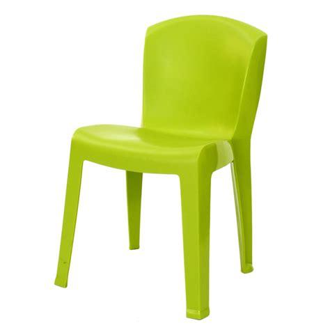 chaise de jardin castorama charmant chaise de jardin castorama 8 castorama chaise