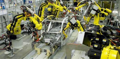 Hyundai, Kia Facing South Korean Strike Threat