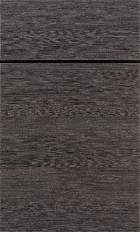 troxel modern slab cabinet doors kemper
