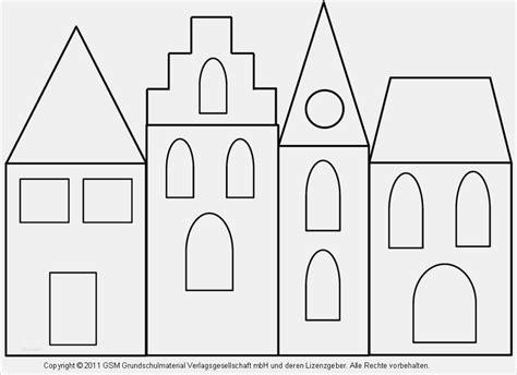 Weihnachtsdeko Basteln Fenster Vorlagen by Fensterbilder Weihnachten Vorlagen Zum Ausdrucken Gut