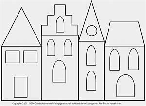 Laternen Basteln Vorlagen : laternen basteln vorlagen kostenlos zum ausdrucken hbschlaterne basteln vorlagen zum ausdrucken ~ Orissabook.com Haus und Dekorationen