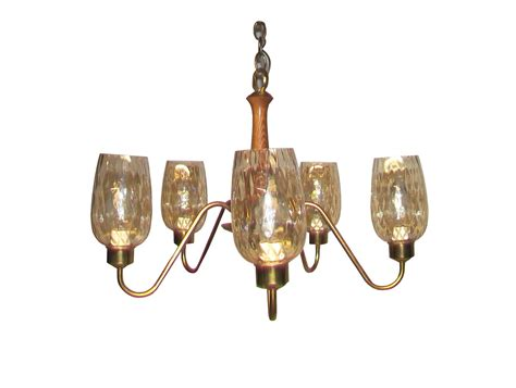 chandelier globe replacement chandelier replacement glass globes home design ideas
