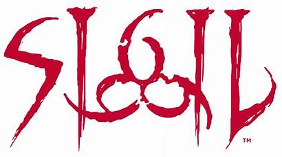 Sigil Doom Romero John Ultimate Unofficial Episode