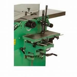 Machine A Bois Kity : mortaiseuse pour kity 2638 plana 4 0 c levier kity ~ Dailycaller-alerts.com Idées de Décoration