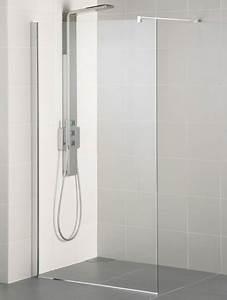 Kit De Douche : lazer kit complet de douche l 39 italienne pr t poser ~ Melissatoandfro.com Idées de Décoration