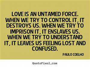 Pics For > Confused Love Feelings Quotes