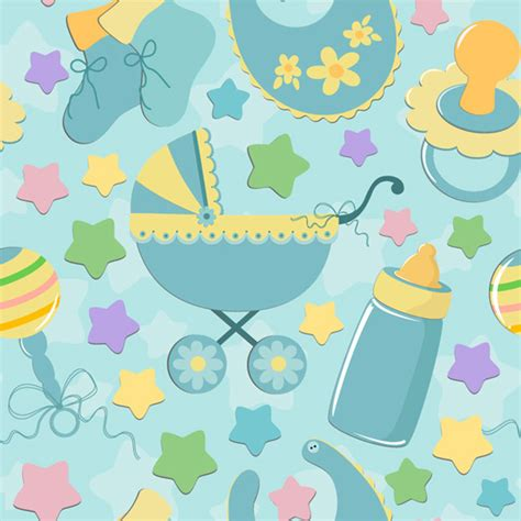 large water bottles baby boy background free vector 45 769 free