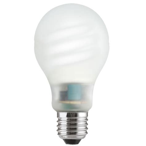 11w es energy saving lightbulbs