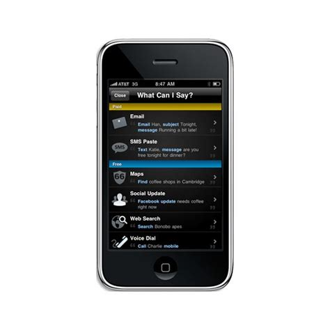 best text app for iphone three free texting apps for iphone 4 my top three