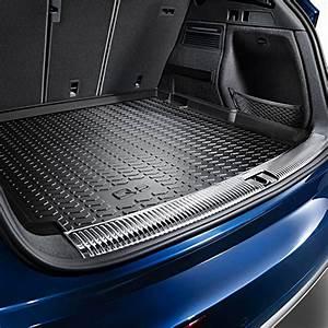 Accessoire Audi Q5 : kofferbakmat q5 audi webshop ~ Melissatoandfro.com Idées de Décoration