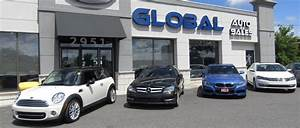 Contact Information Global Auto Sales Ottawa Ontario Used Car Dealer