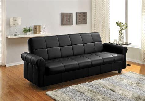 canape simili canapé canapé cuir salle de bain salon de jardin et