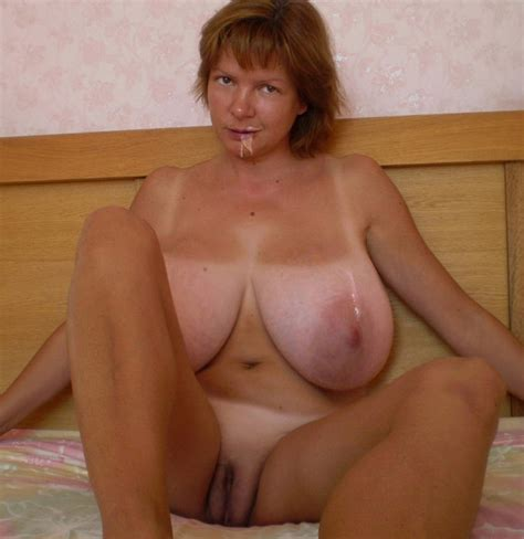 elen boobs s profile on