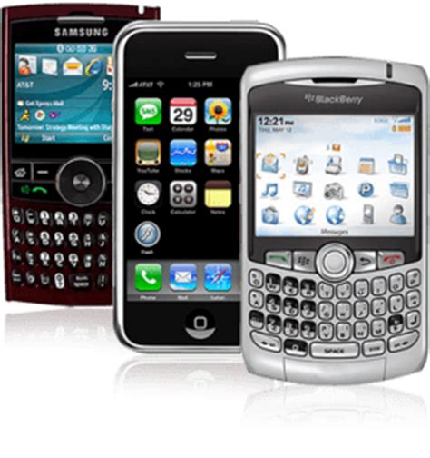 best place to sell used cell phones sell used smartphones chandler electronics buyer oro