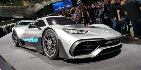 mercedes  sports car car review car review