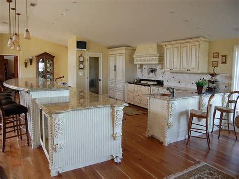 elegant white kitchen cabinets kitchen best kitchen colors for elegant white cabinets