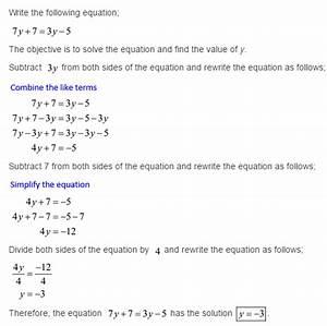 Graphing Linear Equations Glencoe Algebra 1 Answers