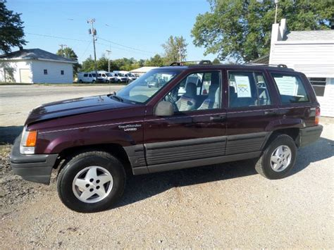 purple jeep grand cherokee used cars for sale oodle marketplace