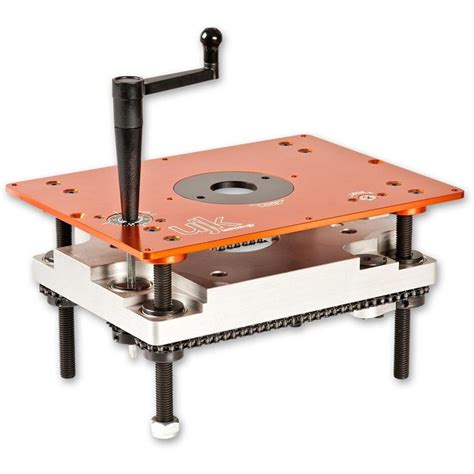 router table and router ujk technology router elevator router table accessories