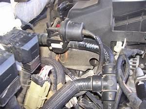 Can U0026 39 T Identify This Vacuum Line