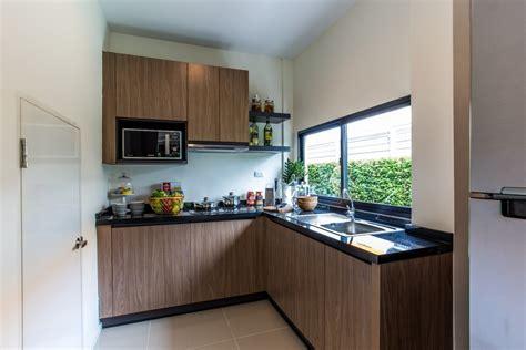 ห้องครัว ตกแต่งห้องครัว แบบห้องครัวขนาดเล็ก ตกแต่งภายใน ...