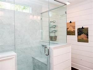Fixer Upper Badezimmer : top 10 fixer upper bathrooms restoration redoux daily dose of style pinterest badezimmer ~ Orissabook.com Haus und Dekorationen