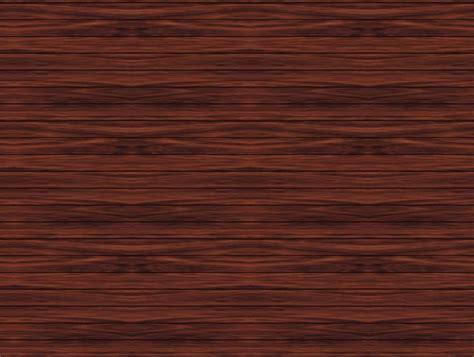cherry wood seamless wall paper dezign