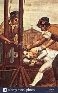 Robespierre Guillotine   www.pixshark.com - Images ...